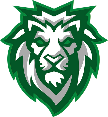 ATHLETIC-logo-green.png