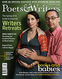 1360766156_poets-writers-magazine-2013-0