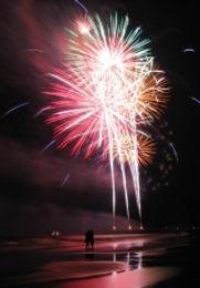 tybee-island-georgia-july-4-fireworks_0.