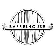 barrelhouse-logo-288x288.jpg