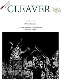 cleaver.JPG
