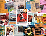 Magazine-Covers-Collage.png
