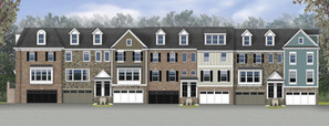 36B Townhouse Elevation.jpg