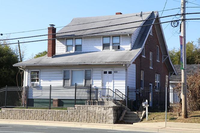 186 South Main Street.JPG
