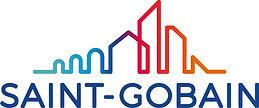 logo_saint-gobain_confort_habitat_bien_e
