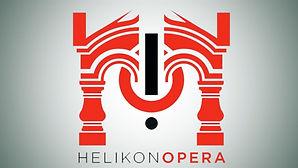 helikon opera logo.jpg