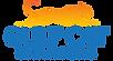 GulfCat Logo Final (1).png