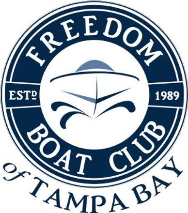 https://www.freedomboatclub.com/