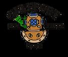 gdc logo_1.png