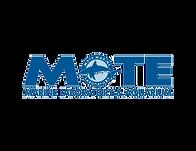 logo_mote_laboratory_aquarium_edited.png