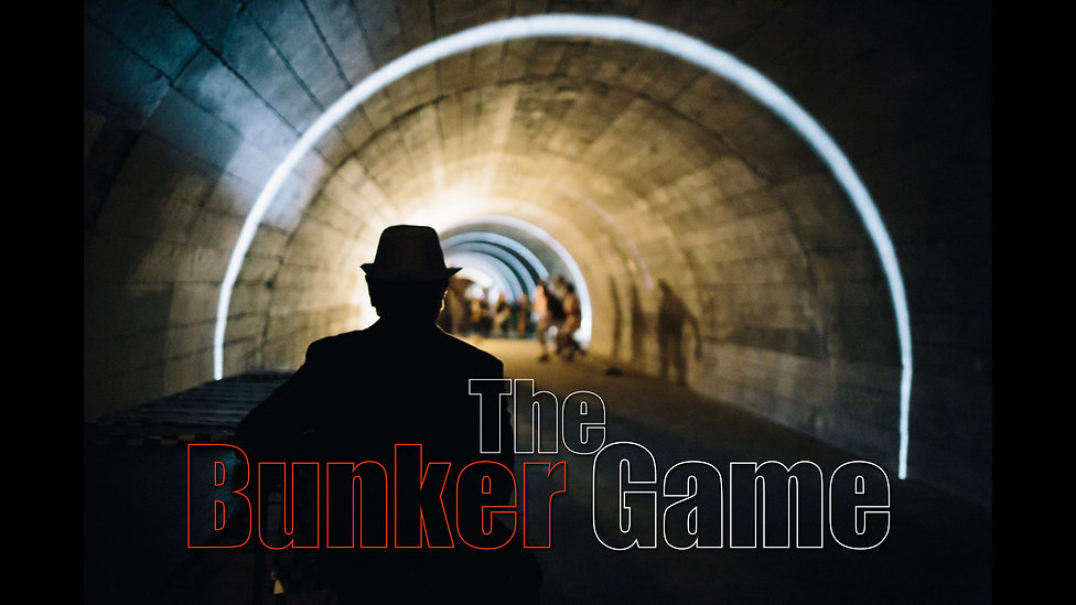 Bunker Game x sito.001.jpeg