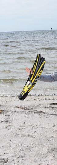 St. Pete Ocean Sweep-09.jpg