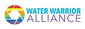 WATER_WARROIR_ALLIANCE(OUTLINE).jpg