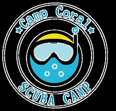 https://www.waterwarrioralliance.org/campcoral