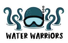 Favorite_Water_Warrior.jpg