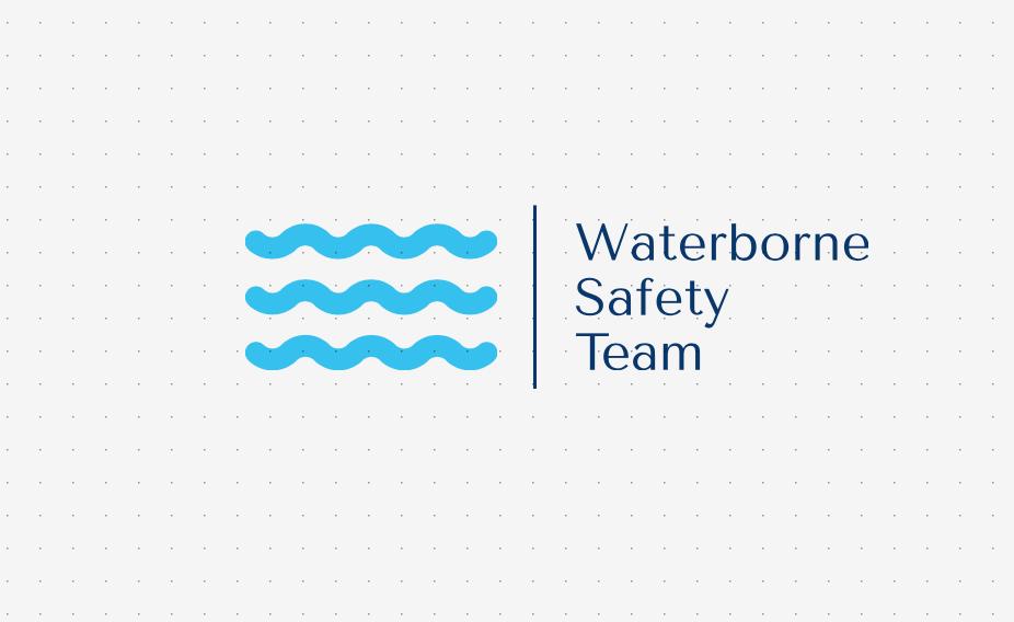 waterborne safety team logo.png