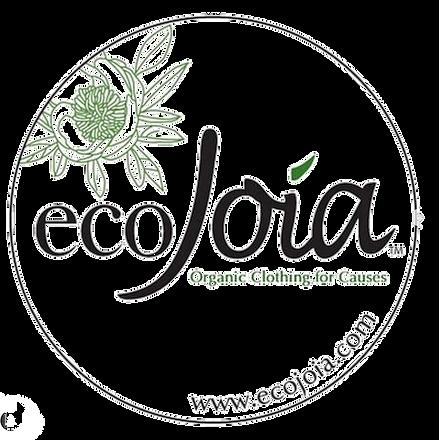 https://ecojoia.com/