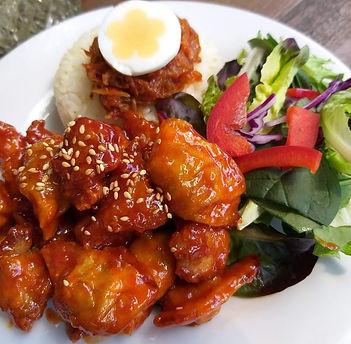 KB_Chicken Dumpling.JPG