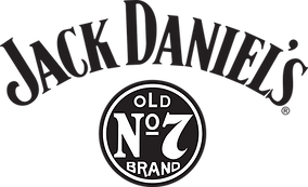 JackDaniels-logo.png