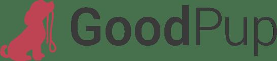 goodpup_logo.png