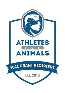 A4A Grant Recipient Logo_2021 (1).jpg