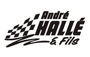 Logo André Hallé et fils.png