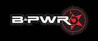 B-PWR-sticker logo w red star.png