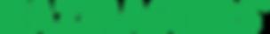 03-HazmastersNameOnly-NoCircleNoTaglines