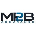 MP2B.png