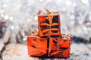 christmas-present-2178635_960_720.jpg