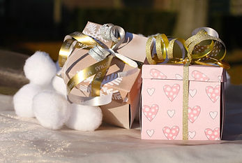 gift-1884586_960_720.jpg