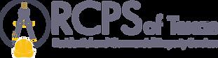 RCPS of TX logo.png