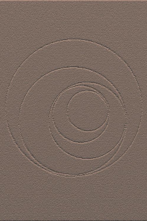 Inner circles II
