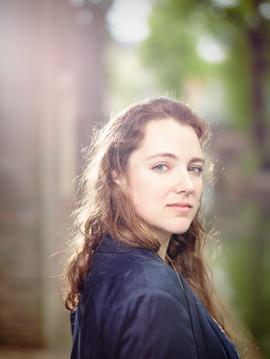 Vicky Francken