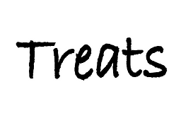 Logo Treats.png