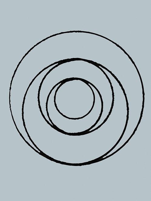 Inner circles I