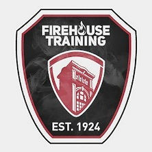 firehouse%25202_edited_edited.jpg