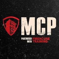 mcp_edited.jpg