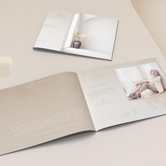 BindedBookInstagram.jpg