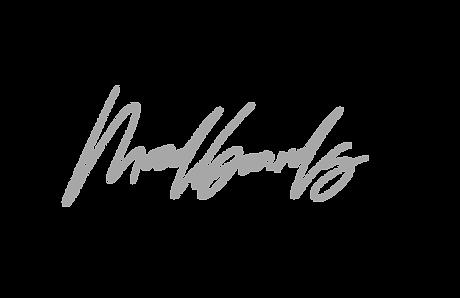 moodboardsweb.png