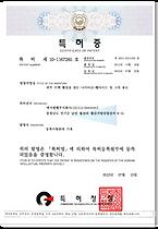 wc특허.png