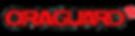 oraguard.png