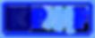 kpmf-logo_edited_edited.png