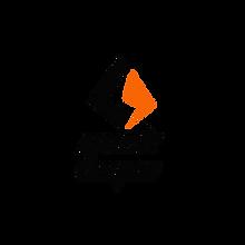 geekvape_logo.png