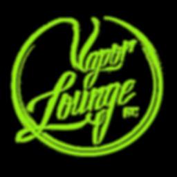 Vapor Longe Logo PNG