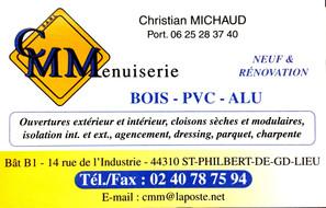 Christian Michaud Menuiserie.jpg