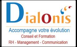 dialonis