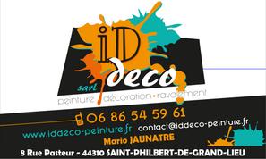 ID_Deco.png