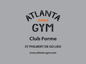 atlanta gym.png