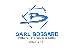 sarl bossard